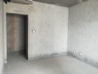 出售实验中学本部学区房,电梯102平82万满二看房方便满二