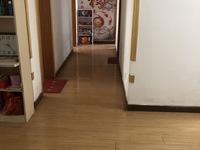 出售清华园3室2厅2卫127平米75万住宅