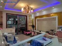 出租文元学府3室2厅1卫110平米1583元/月住宅精装修自住房