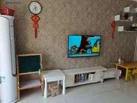 文元学府 精装修 拎包入住 家电齐全 四中城南小学双学区 产证满二 随时看房