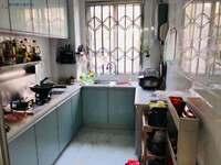 实地拍摄 真房源 城南小学 4中 精装修全送 看房子方便