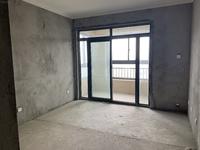 庐江中心城双学区房 房东诚心出售价格可议