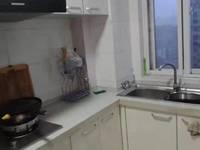 出租东方华庭2室2厅1卫70平米1230元/月住宅