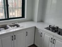 出租鲍井花园1室2厅1卫70平米830元/月住宅