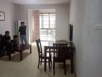 出售安正.御龙湾3室2厅2卫120平米88万住宅