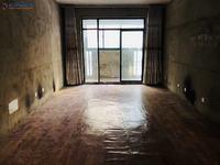 众发世纪城 小区楼王位置 纯毛坯三房 超级便宜 城南学区房