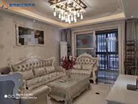 出售安正.御龙湾3室2厅1卫110平米75万住宅