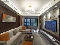 庐江云麓大观新房团购 品质洋房 享受最低折扣另送空调一台 欢迎来电咨询