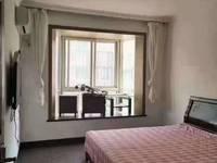 秀水亭花园黄金楼层精装3室2厅112平米82万