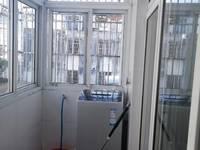 出租光能花园3室2厅1卫110平米1000元/月住宅