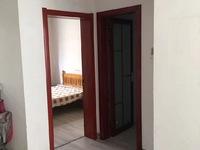 出租祥和家园3室2厅1卫75平米1000元/月住宅