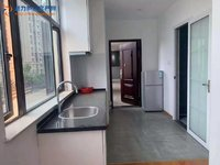 出租湖山壹品2室1厅1卫55平米1250元/月住宅