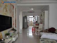 出售众发 世纪城,精装二房,交通生活便利,价格可谈,房主换大房,急售。