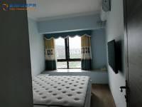 出租碧桂园 钻石湾2室2厅1卫108平米1200元/月住宅