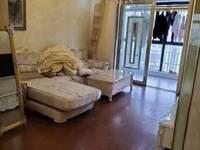 出售盛世豪庭5室3厅2卫158平米99.8万住宅电梯复式樓精裝修急售!