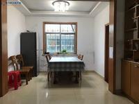 出租 庞庄三室精装修 拎包入住 学区房