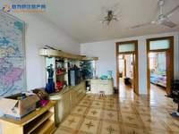 鲍井新村 温馨两房 学府近在咫尺 业主诚心出售 随时看房