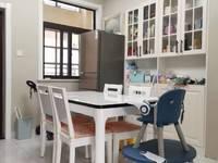 出售和顺 新天地 锦街3室2厅1卫87平米85万住宅