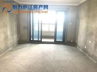庐江美的城最后一批特价房,大三房双阳台 单价只需6000多