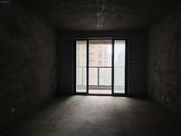 天润公馆现有 居家适用毛坯三房 电梯房好楼层采光好,对外出售
