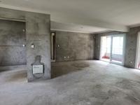 壹号花园141平 超大开间客厅也可根据个人需求改4房 双阳台设计 7360均价