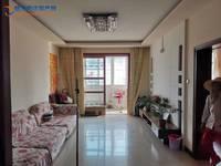 出售富民小区2室2厅1卫88.5平米49.8万住宅