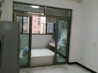 出租文元学府1室1厅1卫55平米700元/月住宅地墅精装修