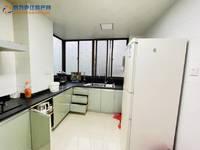 出租东方华庭2室2厅1卫78平米1300元/月住宅