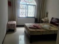 出租北苑小区1室1厅1卫30平米630元/月住宅