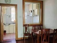 出租大厦新村,精装修,2室2厅1卫75平米8000元/月住宅