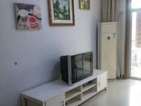 出租阳光花园2室2厅1卫92平米1350元/月住宅