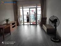 出租百岗安置房三室精装修,拎包入住3室2厅1卫100平米1330元/月住宅