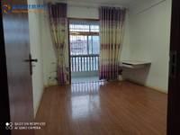 出租城南小学讨面五楼3室2厅1卫100平米1250元/月住宅