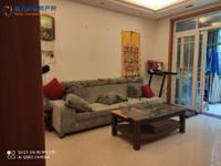 出租康乔嘉园3室2厅1卫115平米1280元/月住宅精装修自住房