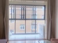 出租,祥和家园 精装修3室家电齐全,拎包入住年租金1.4万,钥匙在手