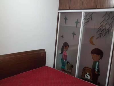 交通方便,采光好附近城东小学,庐江三中