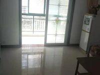 精装大两房拎包入住 实验中学学区,看房方便
