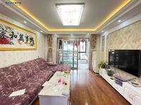 欧式精装三房拎包即住 室内家具家电全 看房方便随时联系