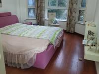 出租盛世莲花3室2厅1卫101平米1416元/月住宅