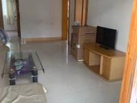 出租磙塘新村3室2厅1卫110平米1000元/月住宅