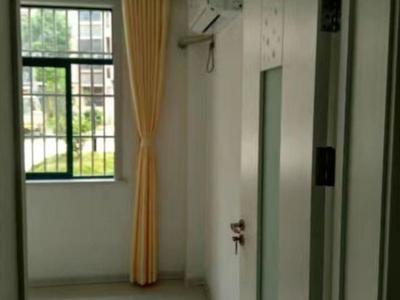 出租长塘家园2室1厅1卫精装修,交通方便