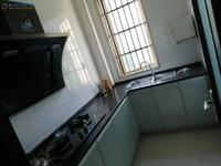 出租东方华庭3室2厅1卫89平米1100元/月住宅