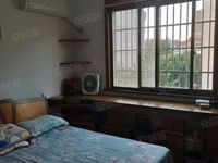 出租其他小区3室2厅1卫90平米1000元/月住宅