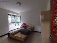 出租天润公馆2室1厅1卫85平米1000元/月住宅