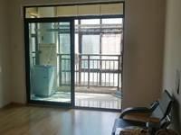 出租滨河家园,简装,3室2厅1卫90平米1100元/月住宅