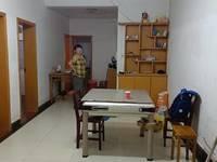 出租惠民小区2室2厅1卫70平米750元/月住宅