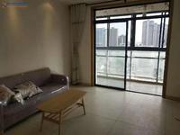 出租金港湾 2房 中等装修 13800一年 有钥匙随时看房