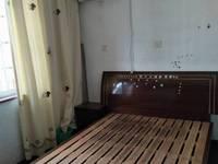 出租翠绿园,精装修,3室2厅1卫110平米950元/月住宅