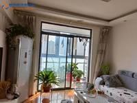 出租,金港湾精装2室,家电齐全,拎包入住,14500一年
