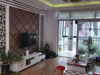 沁春园 框架结构 黄金楼层 89.6平2室2厅豪装 6.36万 满五唯一